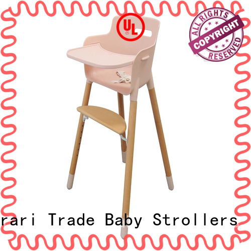 Latest buy baby chair weight manufacturers for older baby