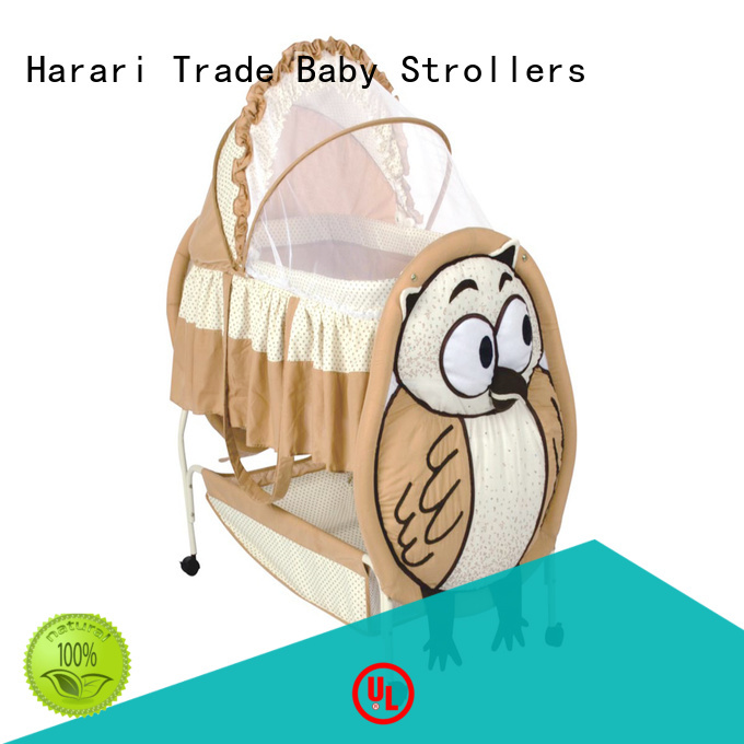 Harari New boy playpen company for crawling