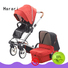 Harari Top infant car seat and toddler stroller Supply for infant