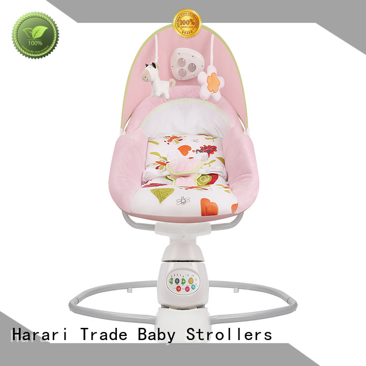 baby rocker factory for entertainment Harari
