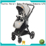 Harari High-quality stroller online for business for infant