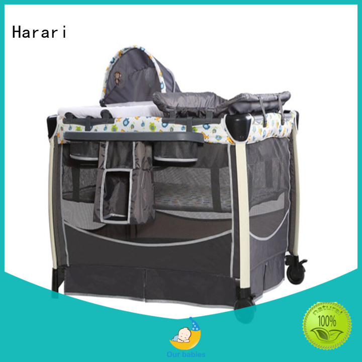 lovely baby cribs wholesale for baby