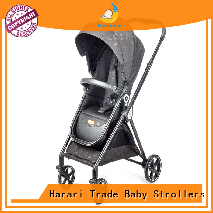 Harari Latest baby with stroller Suppliers for child