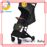 Harari Baby strollers baby stroller for baby and toddler for business for family
