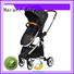 New used strollers three Suppliers for toddler