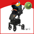 Harari frame toddler baby pram Supply for infant