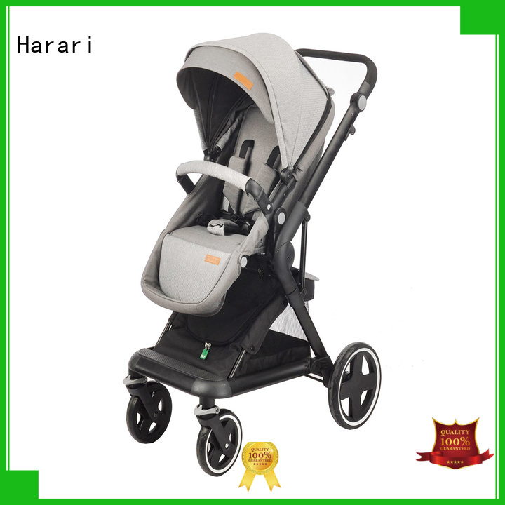 Wholesale cheap toddler stroller plane Suppliers for child