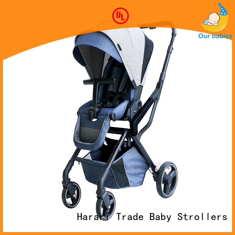 Latest cheap baby strollers prices on manufacturers for child