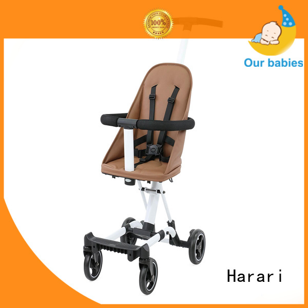 baby buggy for toddler Harari