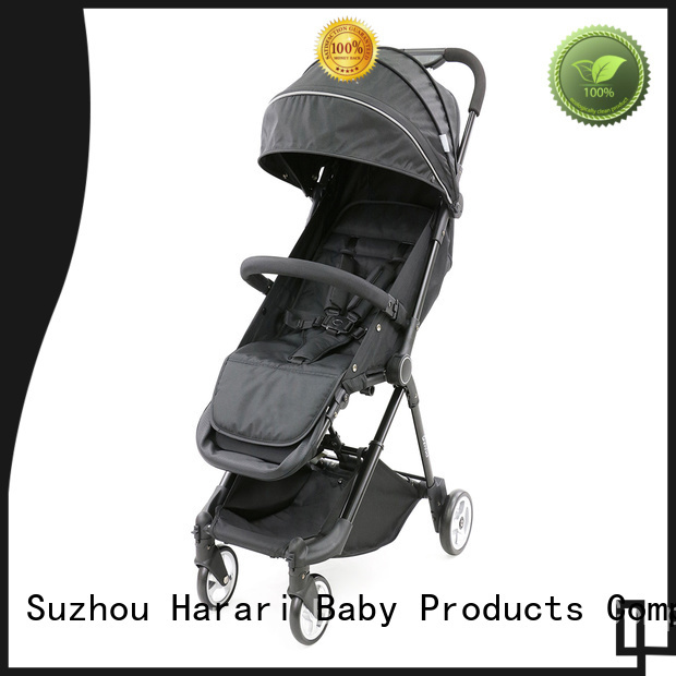 Harari style baby pram prices Supply for infant