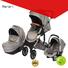 Harari Custom buy baby stroller Supply for child