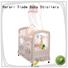 Harari Baby Top baby boy play yard factory for baby