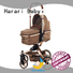 Harari Baby direct baby carriage price for business for family