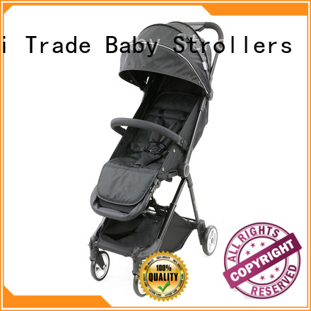 Harari Top stroller infant to toddler manufacturers for infant