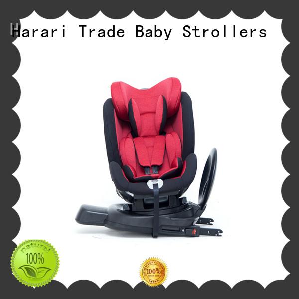 modern baby car seat supplier for kids