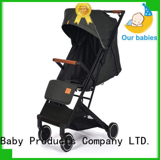Harari Latest baby carriages and prams Supply for toddler