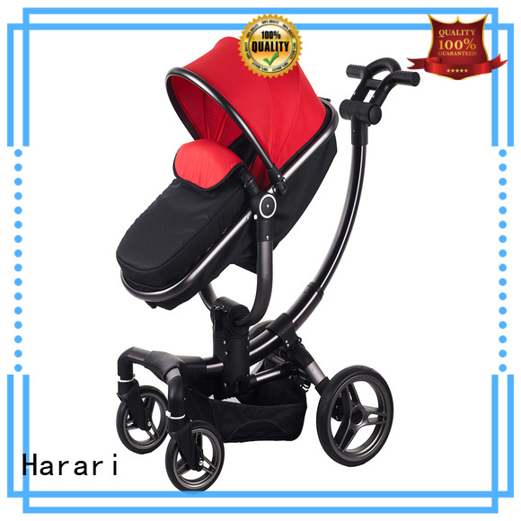 High-quality toddler baby buggy direct manufacturers for child