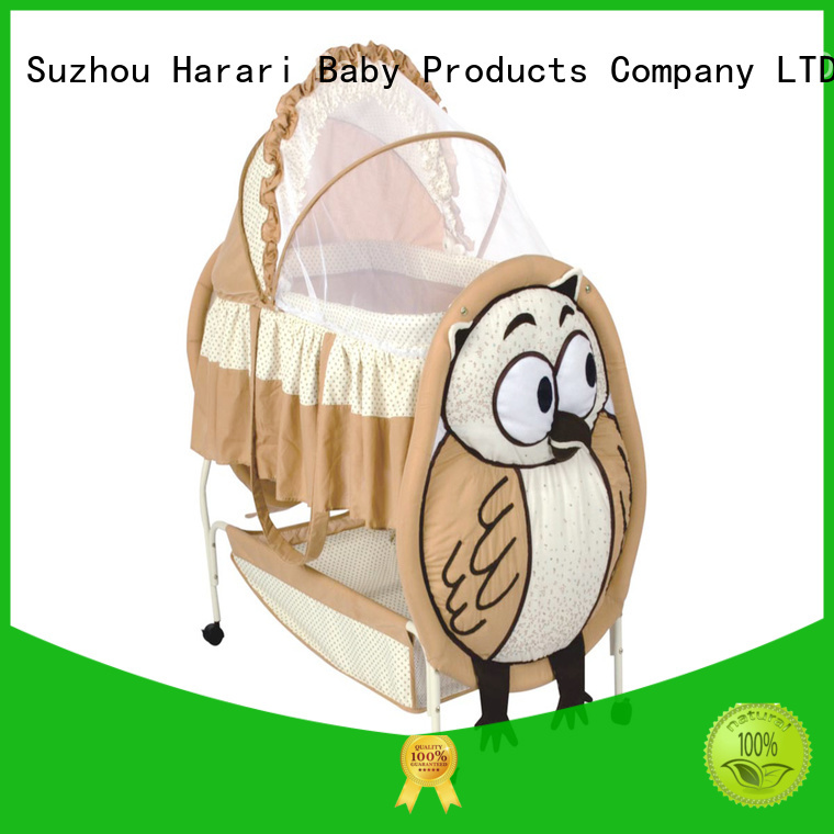 Wholesale playpen price mosquito manufacturers for new moms and dads