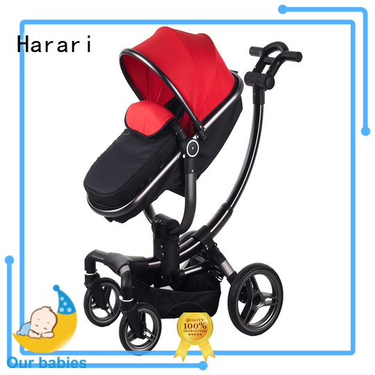 Harari quality baby stroller for baby and toddler for business for family