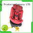 Harari handle where can i buy a car seat factory for kids