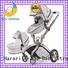 Wholesale child prams and strollers lightweight company for child