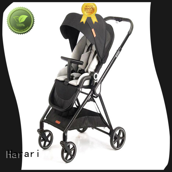 Harari bicycle where to buy a stroller near me Supply for family