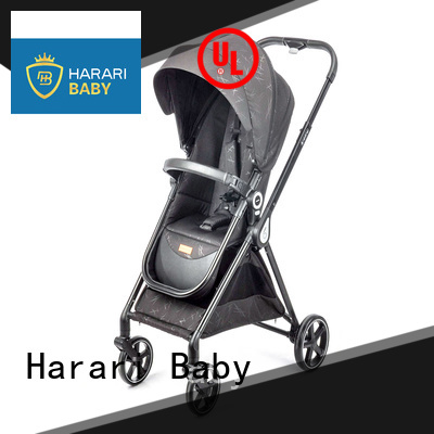 Harari Baby Latest popular baby stroller factory for family