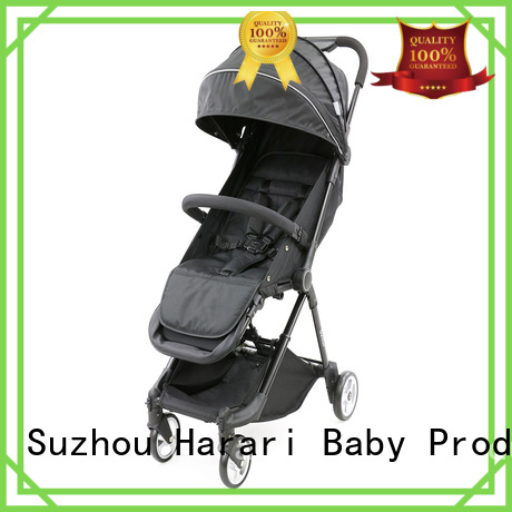 Harari easy buy baby pram Supply for infant