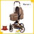 Harari Best quicksmart stroller Suppliers for child