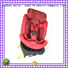 Harari Wholesale baby car seat cost factory for travel