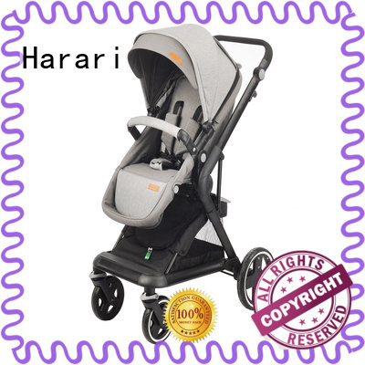 Harari aluminum buy baby stroller company for infant