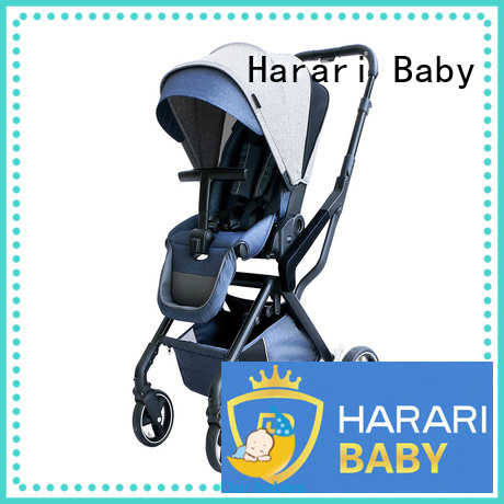 Harari Baby High-quality where to buy cheap strollers factory for child