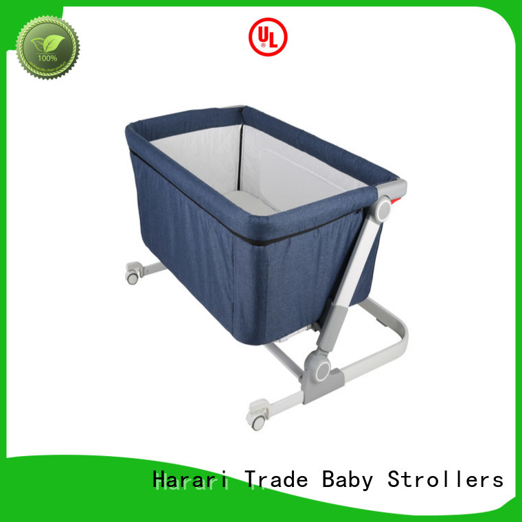 Best baby playpen cost adjustable company for new moms and dads