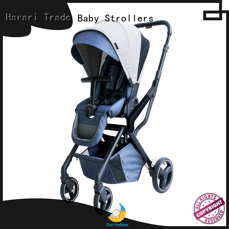 Custom stroller online light company for toddler