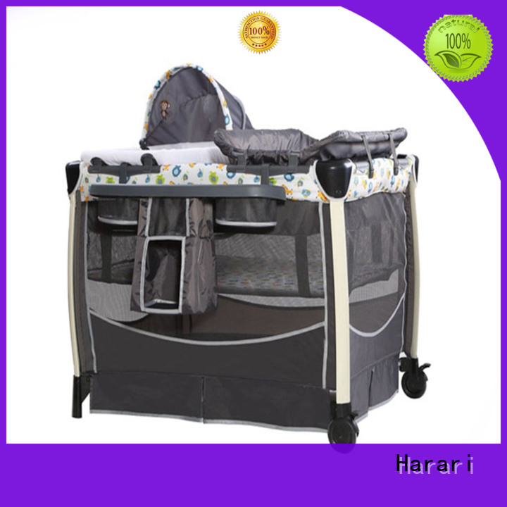 New baby playpen lovely factory for baby