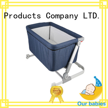 Harari Wholesale cheap play yards for infants factory for baby