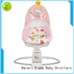 Baby Swing&Bouncer&Rocker  BS006
