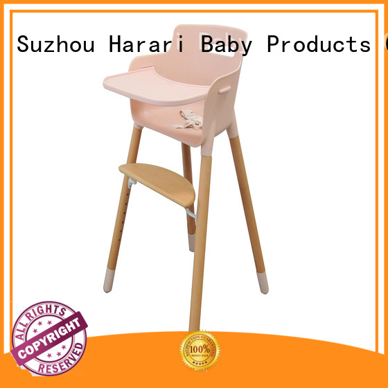 Harari Baby rotation buy baby chair Suppliers for older baby