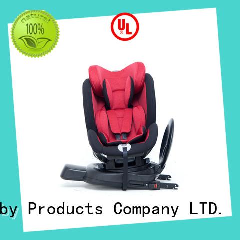 Harari portable affordable baby car seats Supply for kids