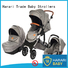 Harari Baby luxury baby carriage price company for infant