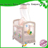 Harari Baby Latest play cage for toddlers company for new moms and dads