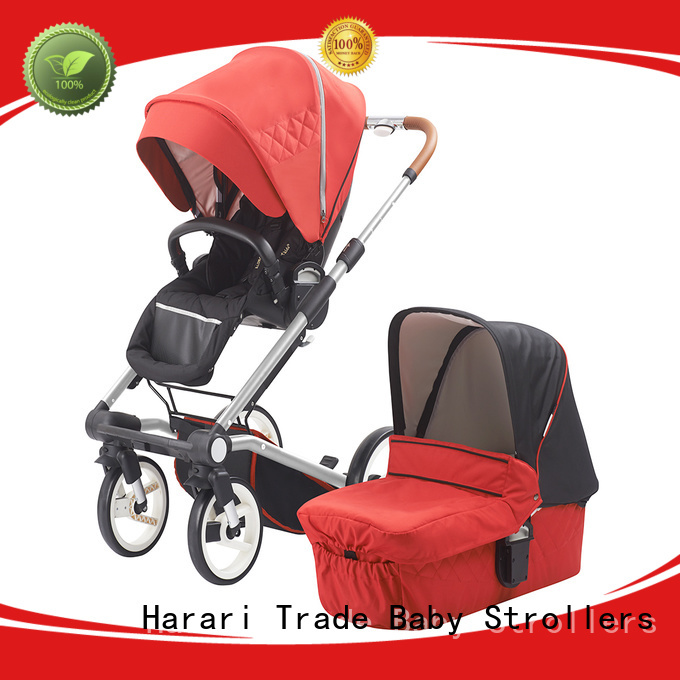 New cheap baby buggies direct manufacturers for toddler