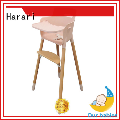 Harari dinning best infant high chair company for older baby