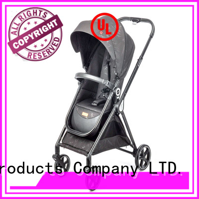 Harari New cheap children's strollers company for infant