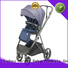 Harari easy strollers near me Supply for toddler