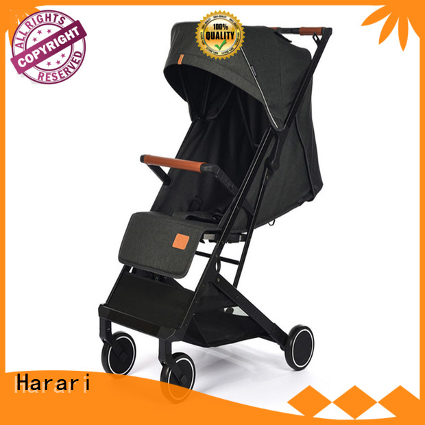 popular baby trolley personalized for infant
