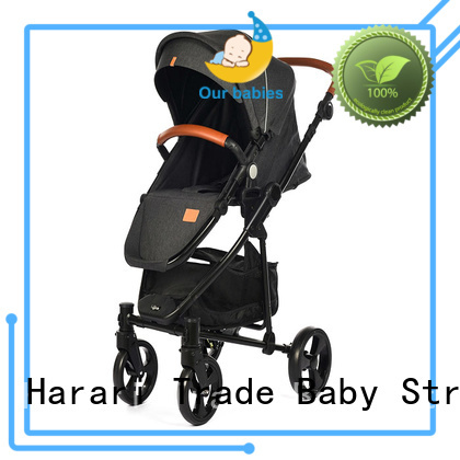 Harari High-quality cheap baby strollers prices Supply for family