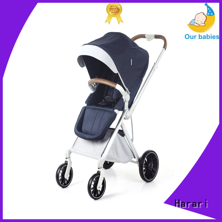 Custom cheap baby buggies strollers buggy Supply for infant