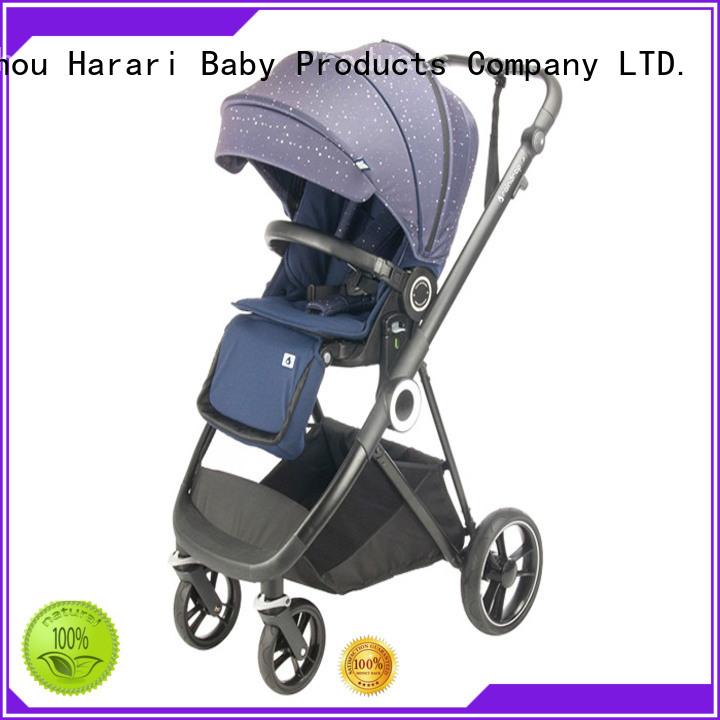 Best best stroller for toddler prams factory for toddler