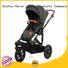 Harari Custom good strollers for infants for business for toddler